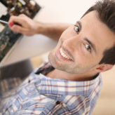 Appliance Repair Midland MI